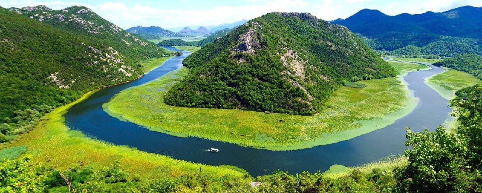 LiqeniShkoder